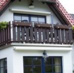 FeWo_Lindenstrasse32_Garten