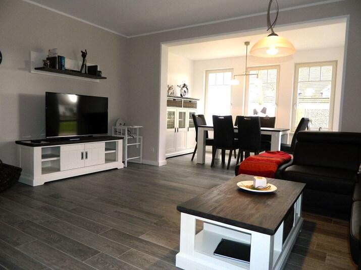 haus-frieda-wohnzimmer