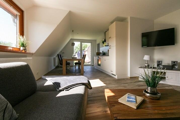whg-manu-wohnzimmer